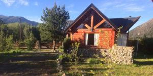 Exterior Grian Dom IV 2880x1440